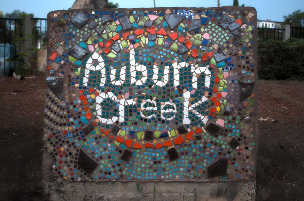 Auburn Creek Mosaic Tile.jpg