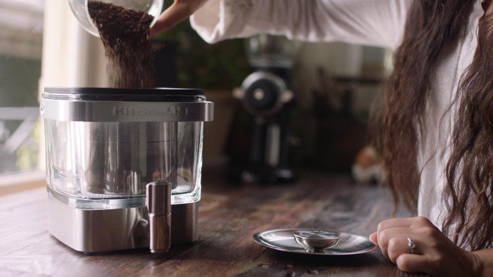 KA_Coffee_CBCM_6.jpg