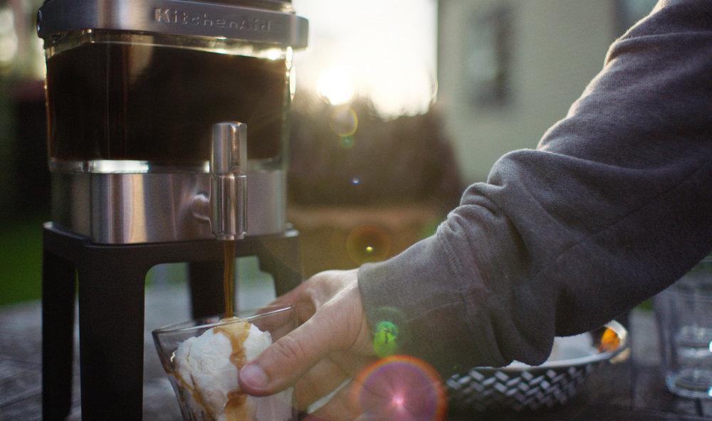 KA_Coffee_CBCM_5.jpg