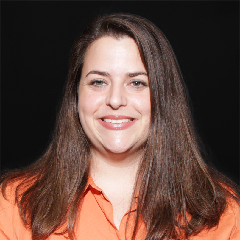 Rachel Hadley VP, ManagingDirector @rachhadley