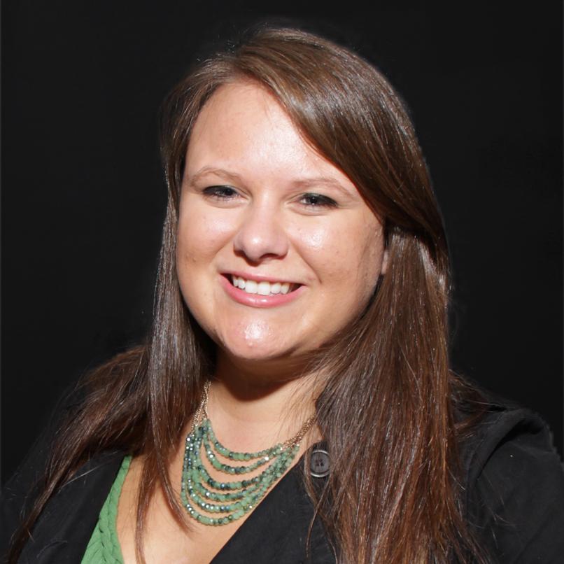Carrie T Director, Business Development @carriet1