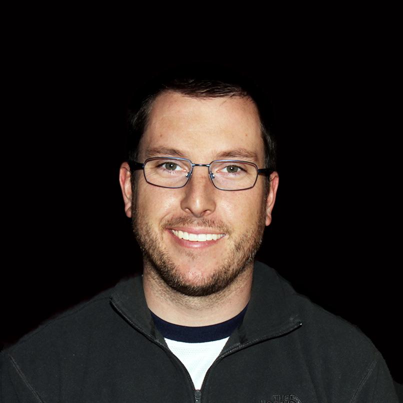 Brian Murray Director, Talent & Culture @BTMurr