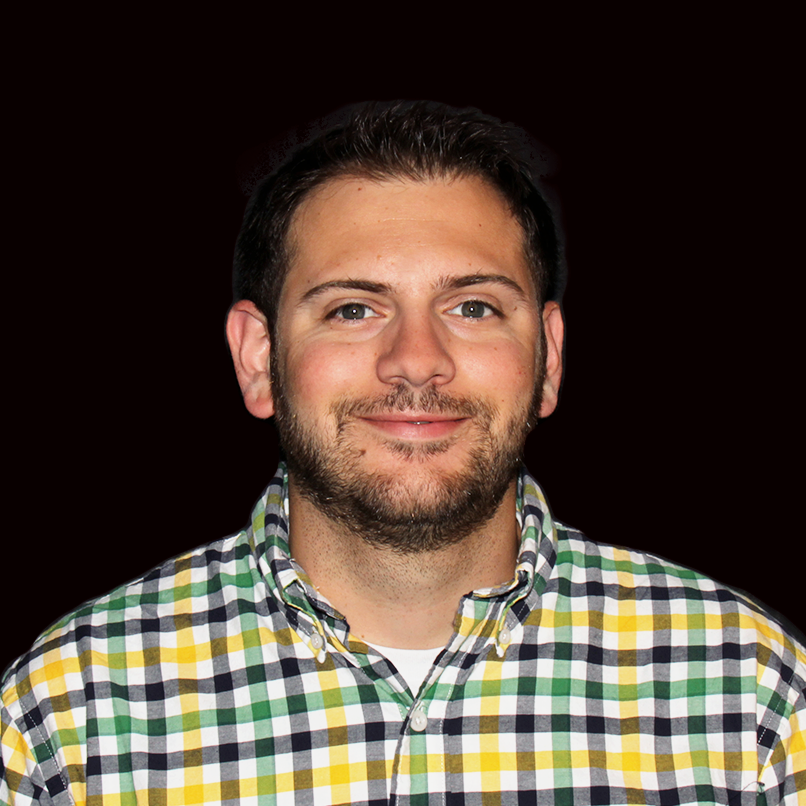 Andrew Minucci Account Manager @andrewminucci