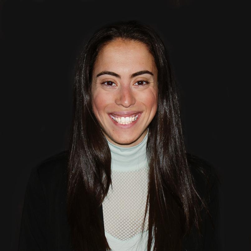 Michele Weisman Social Media & PR Manager @ottogrl