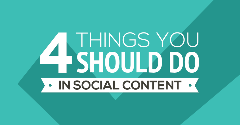 4-things-to-do-in-social-content_header
