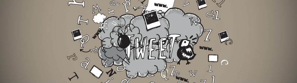 TwitterWAr