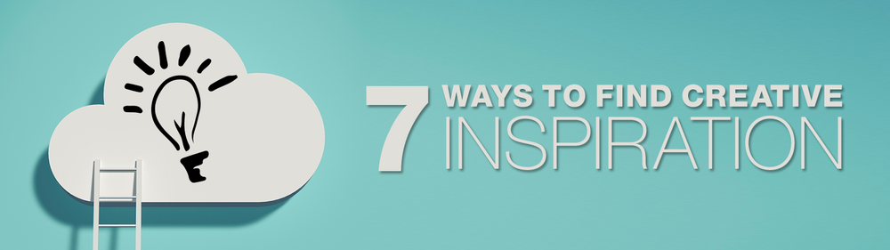 InspirationBlogHeader