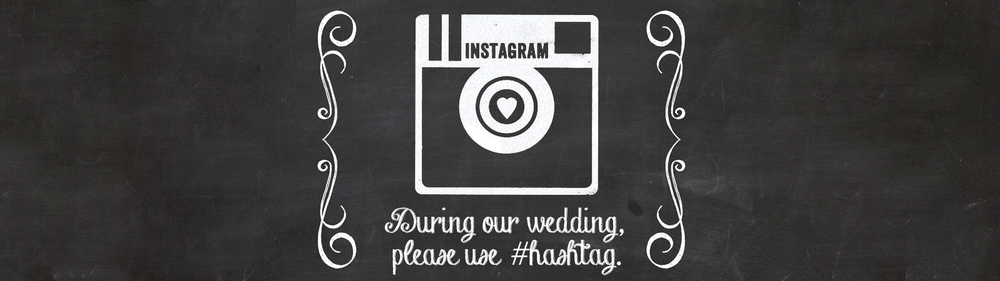 wedding_hashtag