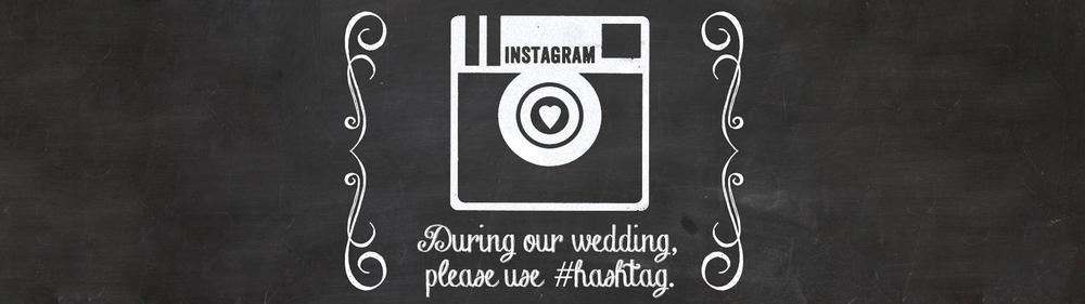 wedding_hashtag