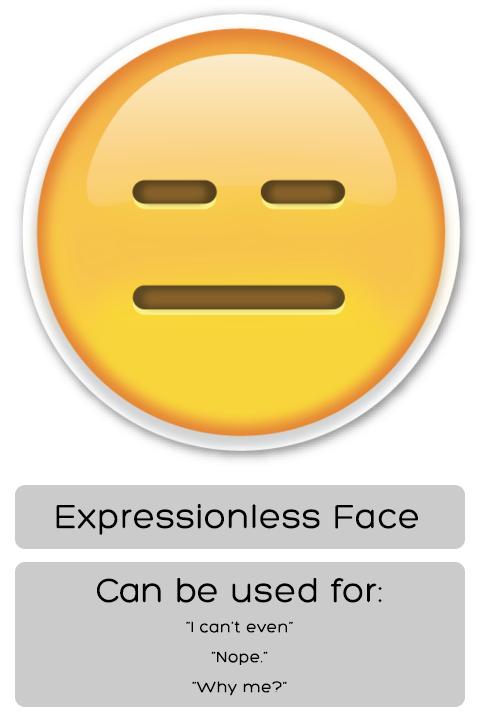 BlogPost_Emoticons_0000_Nope