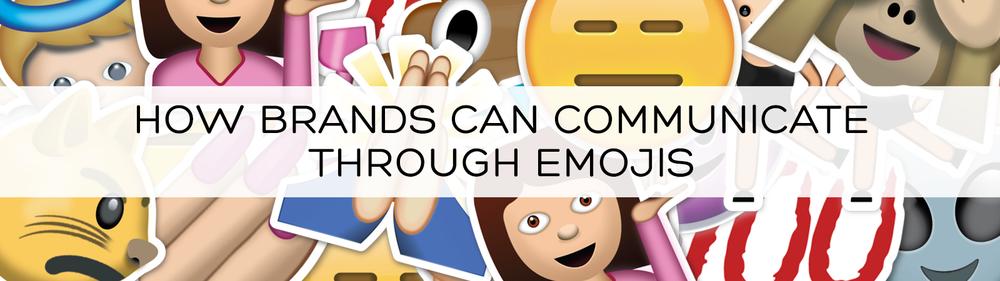BlogPostHeader_Emojis