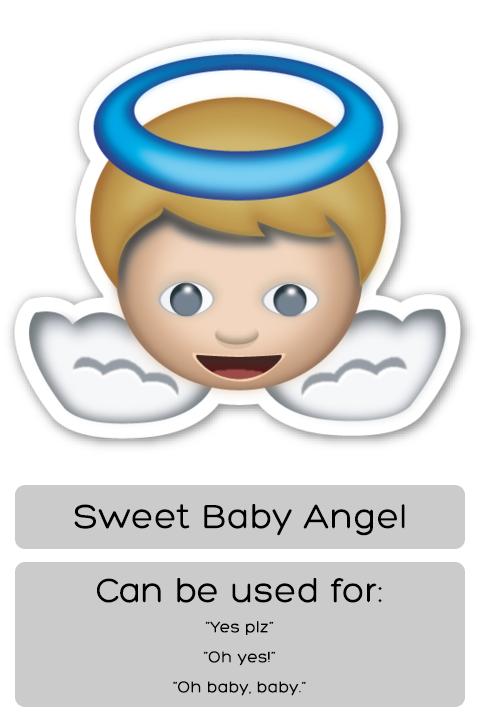 BlogPost_Emoticons_0002_SweetBabyAngel