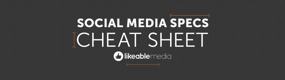 Cheat-Sheet_header