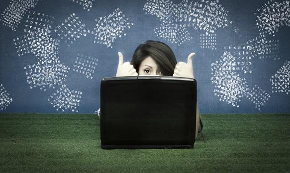 blogging_likeable_media.jpg