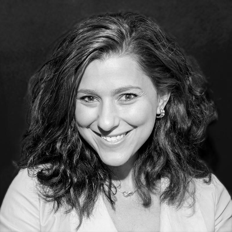 Carrie Kerpen CEO @carriekerpen