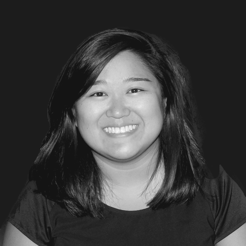 Jessica Chen Account Manager @gigglebug390