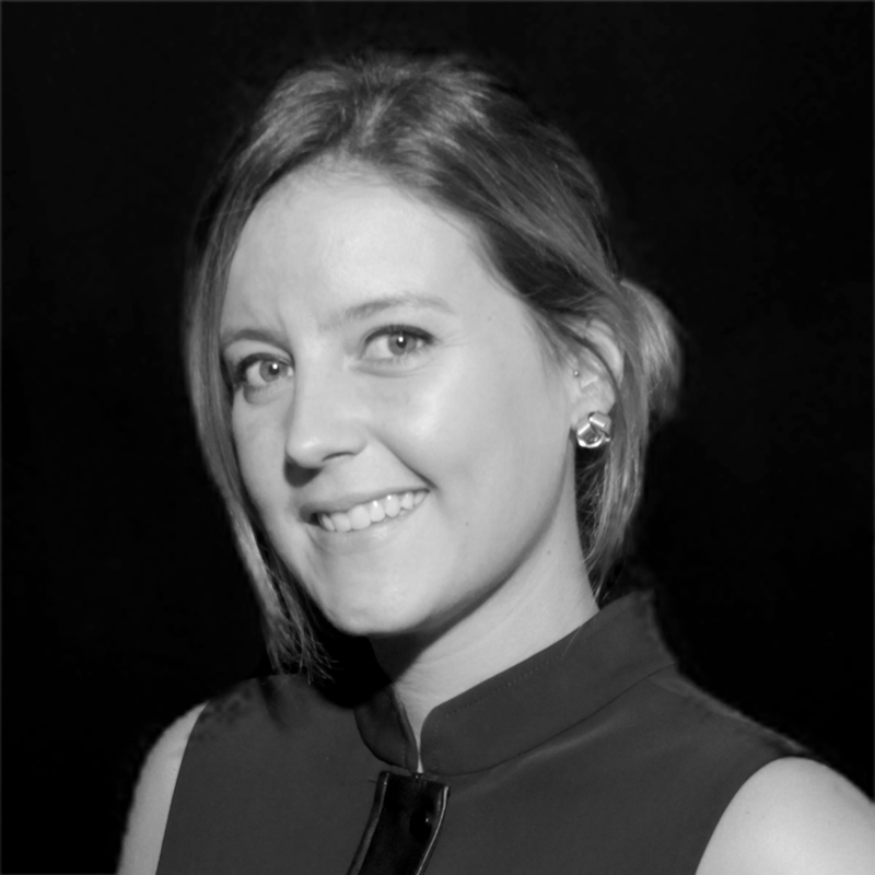 Jo Hague Executive Assistant to the CEO @hague_joanne
