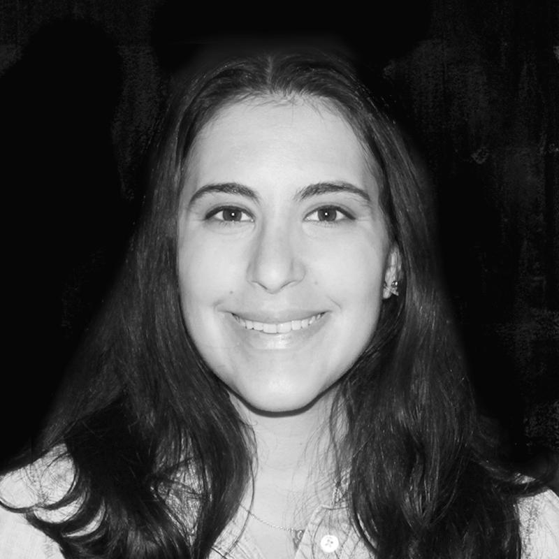 Elana Gross Content Strategist @preppypostgrad