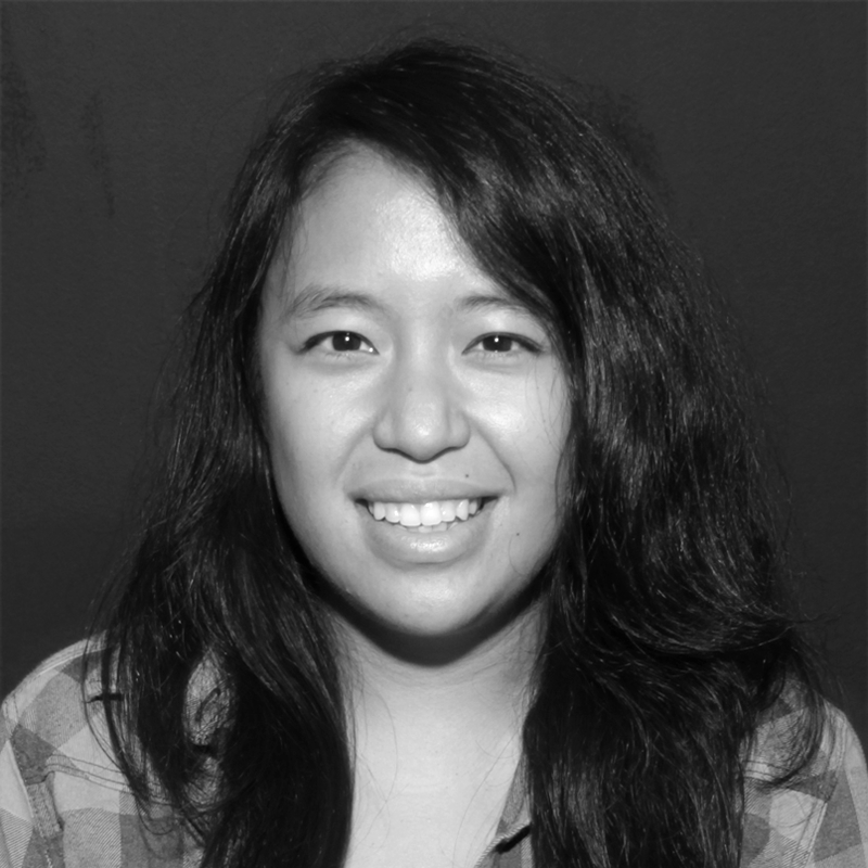 Samy Simorangkir Art Director/ Lead Motion Designer @silentMacaroni