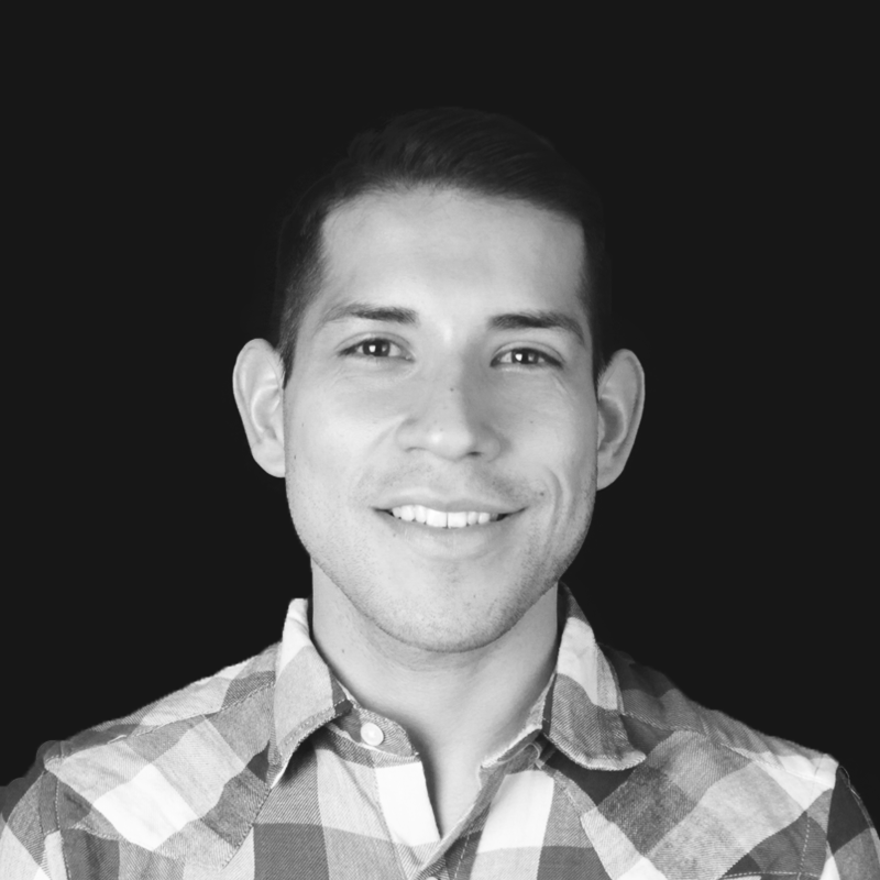 Daniel Lara Project Manager @dee_laras