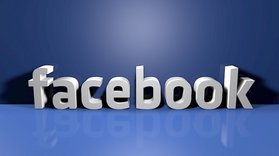 facebook blog header