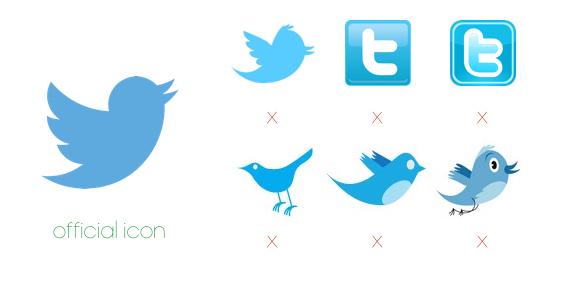 The-Twitter-Bird-Icon.jpg