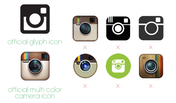 Instagram-Glyph-Camera-Icon.jpg