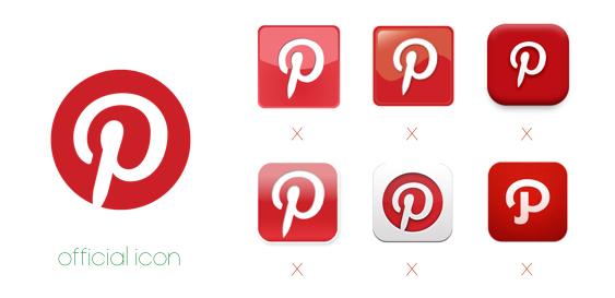 Pinterest-Badge-Icon.jpg