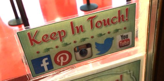Christmas-Store-Social-Media-Icons.jpg