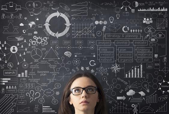 Woman Data