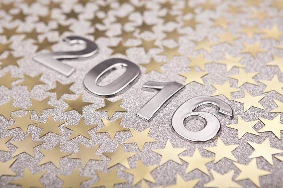 2016Stars.jpg