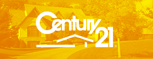 Smarter. Bolder. Faster. See the complete content overhaul that helped transform Century 21 into a social media thought leader.
