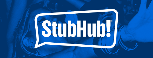 Help Fans Find Fun View the diverse social media content that works together to help StubHub achieve its mission: Help fans find fun.