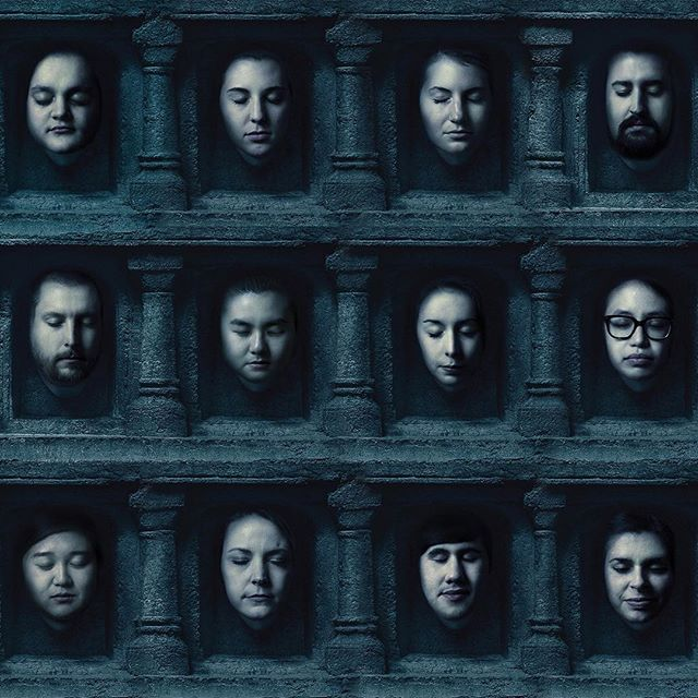 Valar Morghulis. Introducing the House of Likeable. #GoT