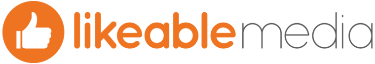 likeable-logo-1.png