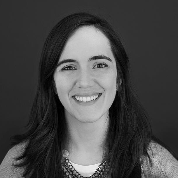 Mariel Espejo Account Manager