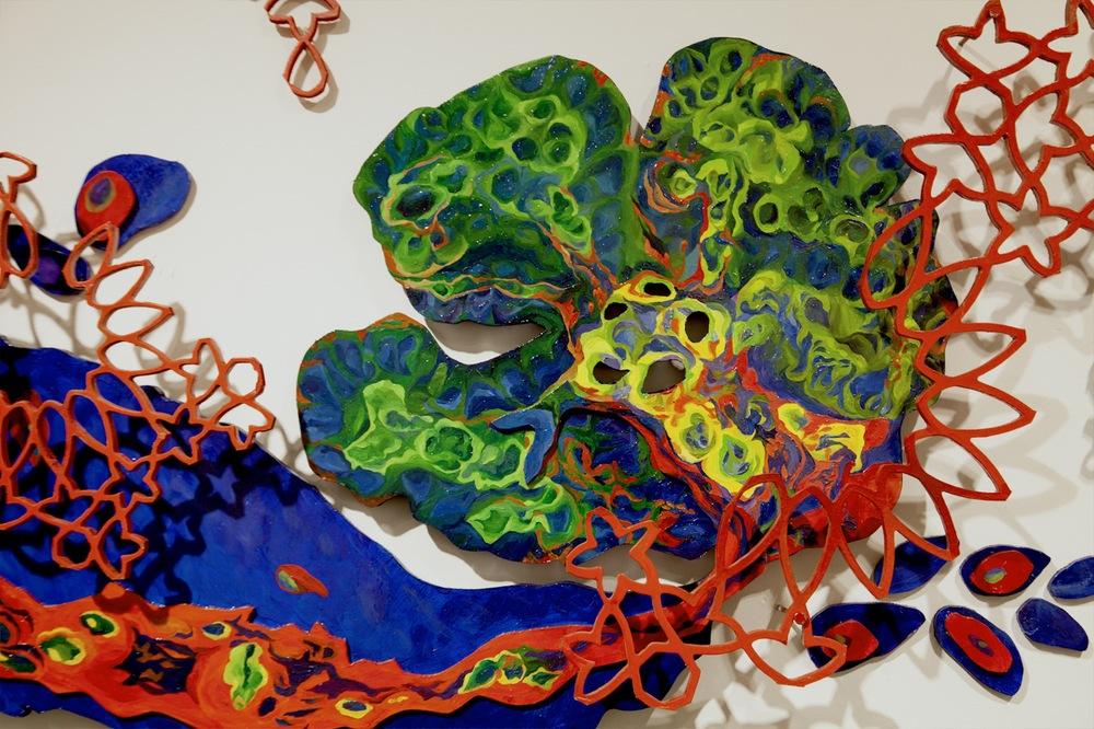 ArtScience2.jpg