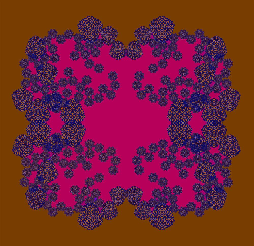 rug w pattern-15.jpg