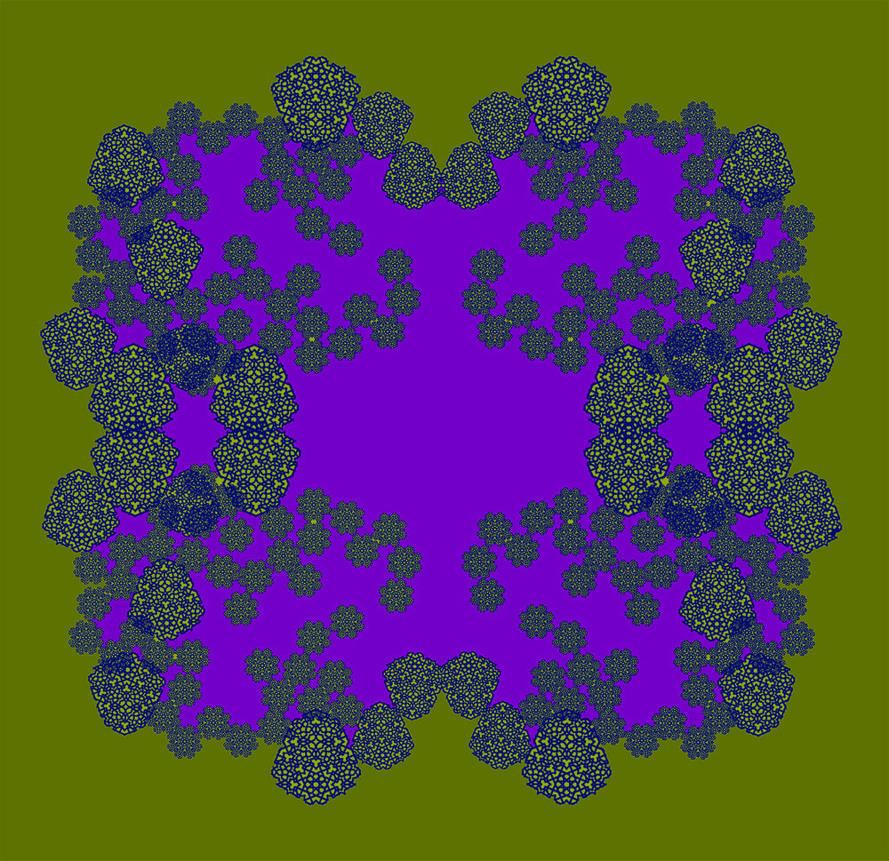 rug w pattern-11.jpg