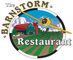 Barnstorm logo copy.jpg