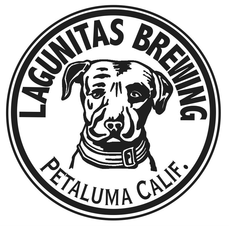 lagunitas-beer-dog-logo2.jpg