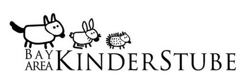 Kinderstube+Logo.png