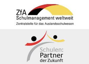 ZfA logo.jpg