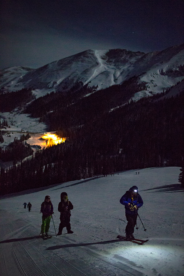 ABasin_NightAscent.jpg