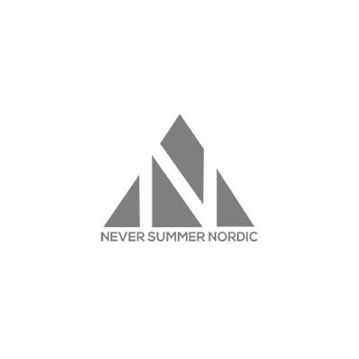 neverSummerLogo.png