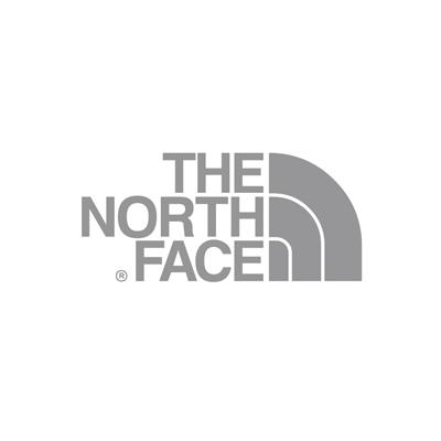 northfacelogo.png