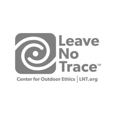 LeaveNoTraceLogo.jpg