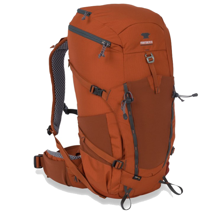Mountainsmith Mayhem 35L Pack