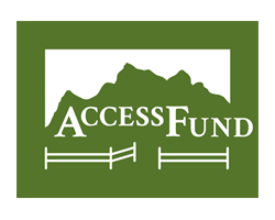 accessfund.png