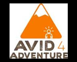 avid4adventure.png